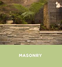 View Masonry